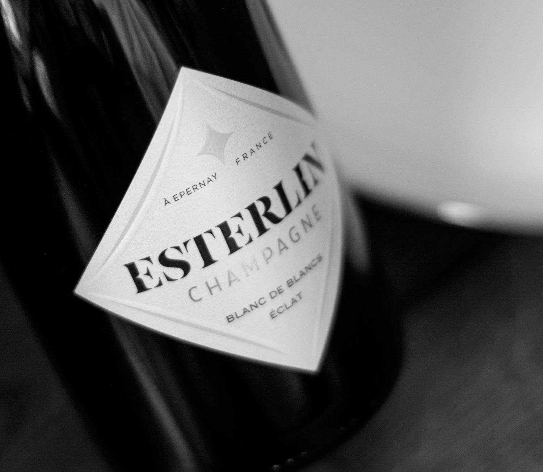 Site Web Esterlin shoot 1