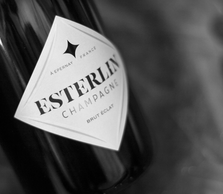 Site Web Esterlin shoot 2