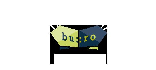 buro bnms