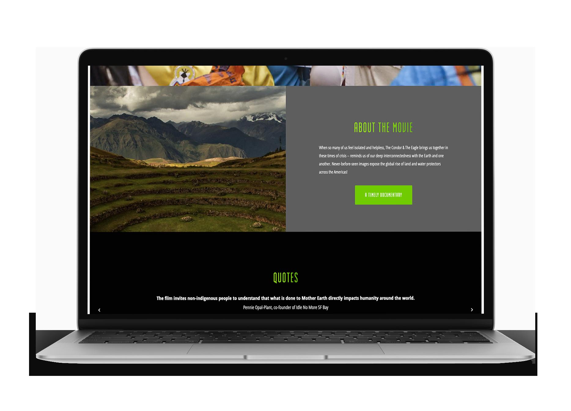thecondorandtheeagle-Homepage-MOCKUP