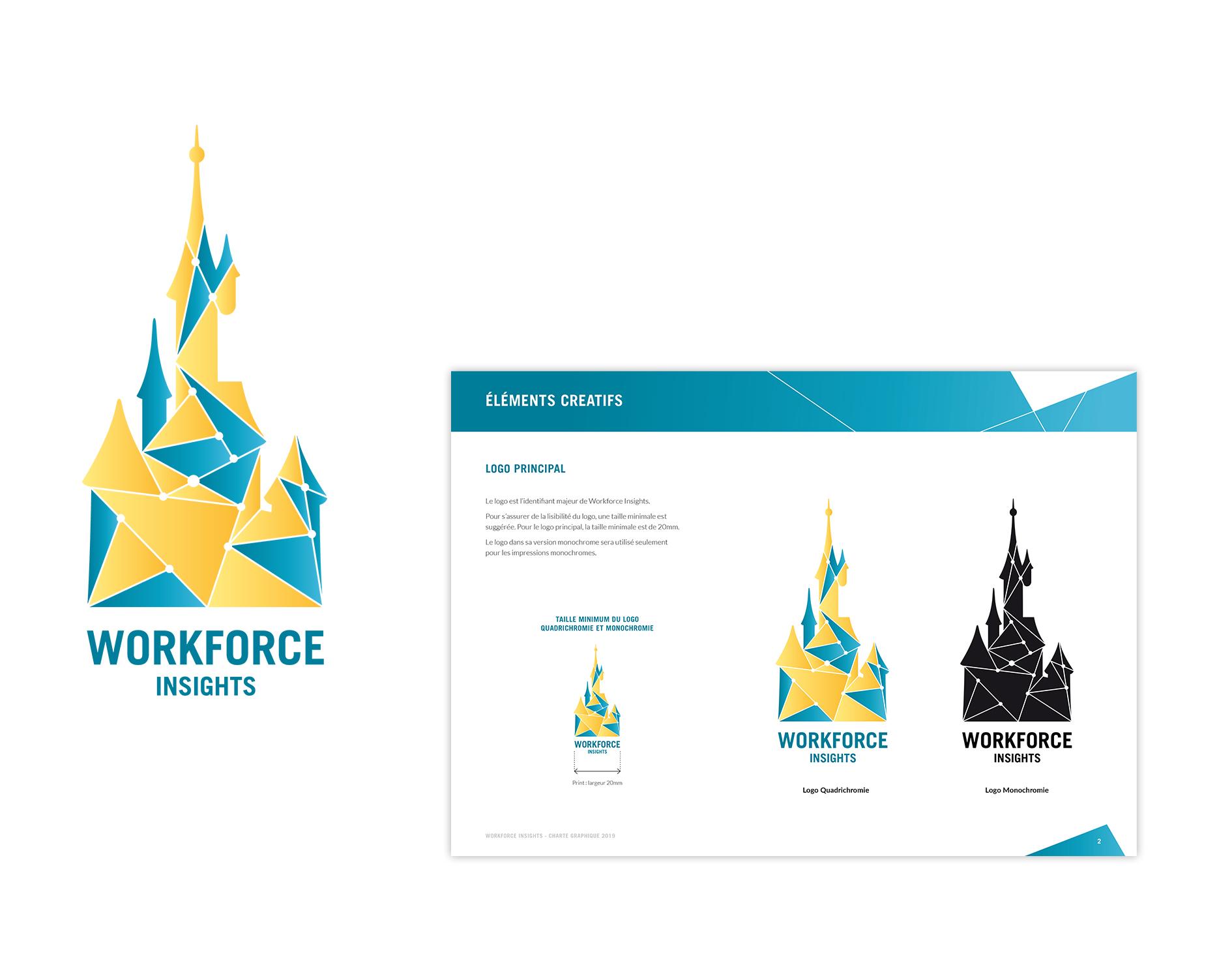DLRP Workforce insights_LOGO